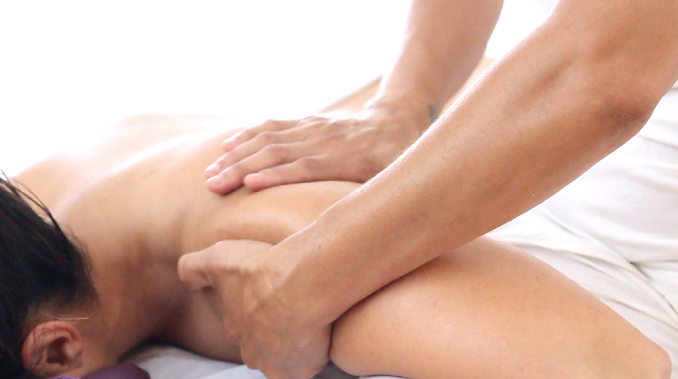masaje-consciente-vilanova-ananda-1