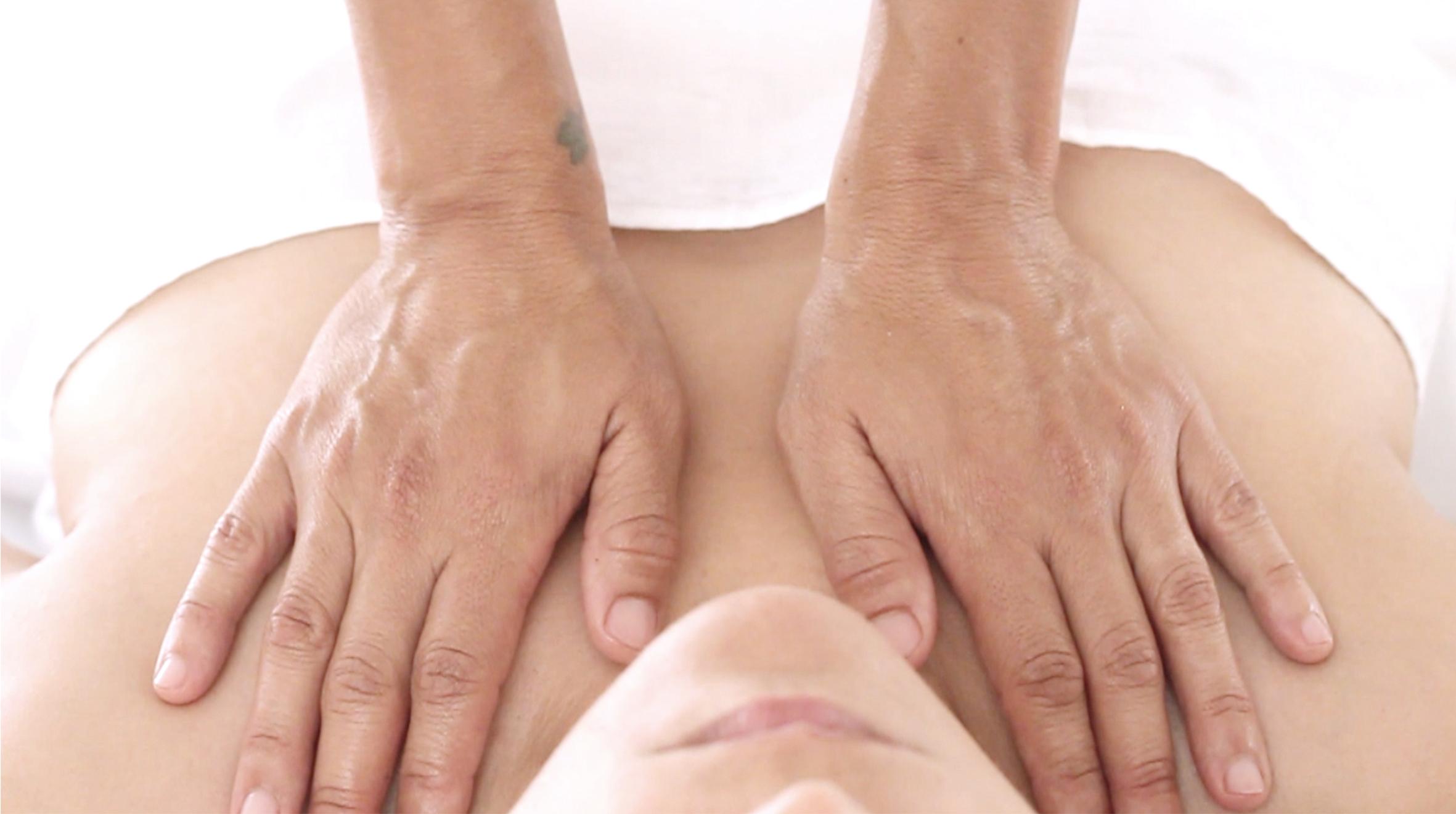 masaje-consciente-vilanova-ananda-californiano-1