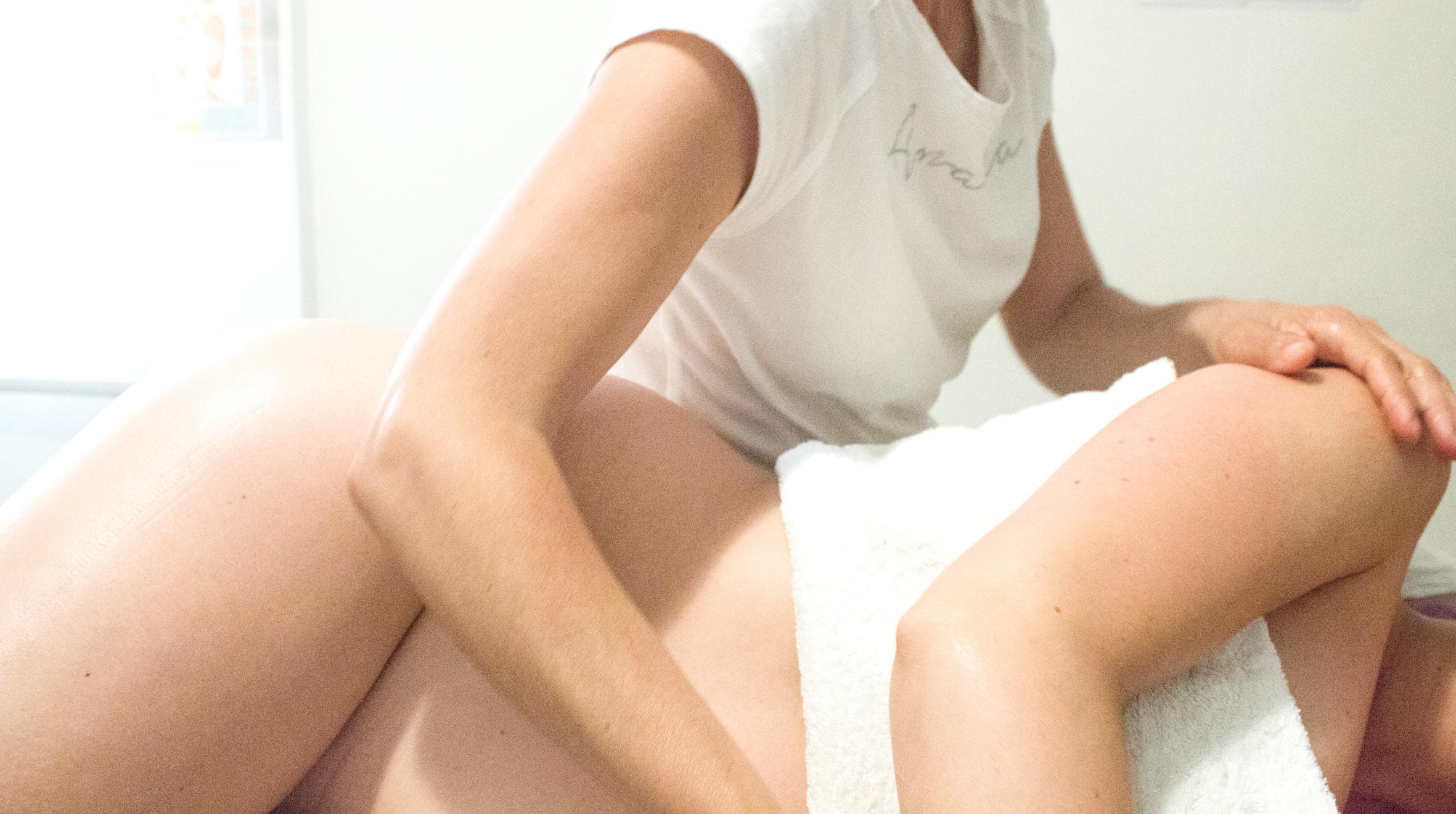 masaje-consciente-vilanova-ananda-embarazadas-2