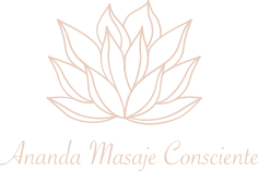 Ananda Masaje Consciente