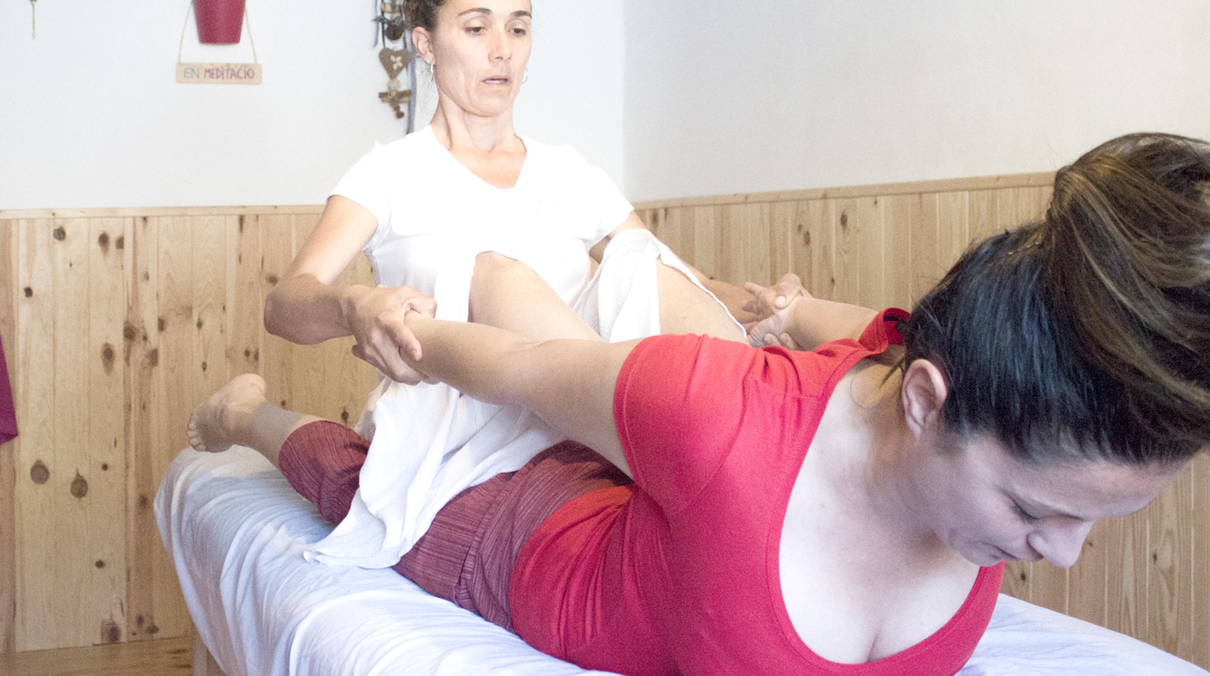 masaje-consciente-vilanova-ananda-tai-thai-1